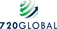 720Global: Οι κεντρικές τράπεζες δεν θέλουν να υπάρξει διόρθωση στα διεθνή χρηματιστήρια