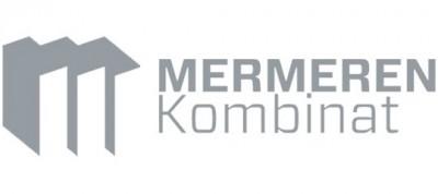 Ποιες οι επιπτώσεις της πανδημίας στην Mermeren Kombinat