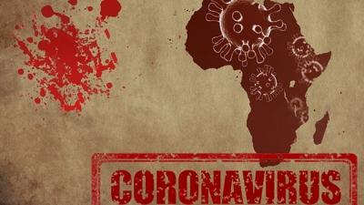 Αφρική: Μόλις το 1,39% του πληθυσμού έχει εμβολιαστεί πλήρως