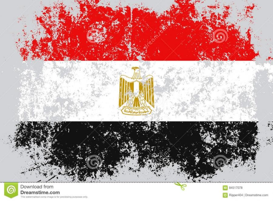 Shukry (Αίγυπτος): Η ασφάλειά μας είναι ιερό ζήτημα, η Άγκυρα να απέχει από οτιδήποτε την αποσταθεροποιεί