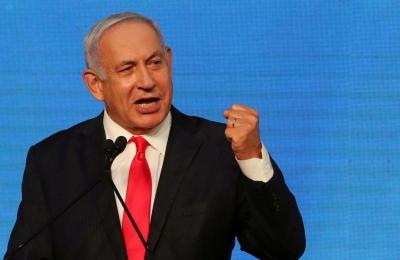 Κορυφώνεται το πολιτικό δράμα στο Ισραήλ – Πλησιάζει το τέλος εποχής Netanyahu
