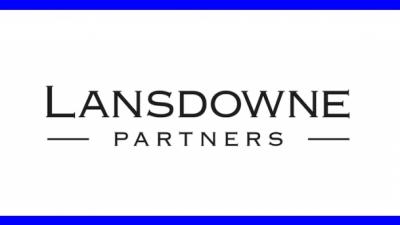 Το Lansdowne «αγαπάει» τις ελληνικές τράπεζες και ειδικά την Alpha bank και σορτάρει αλλά γιατί;