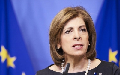 Kυριακίδου (ΕΕ): Η AstraZeneca δεν τήρησε τις συμφωνίες γι'αυτό κινηθήκαμε νομικά