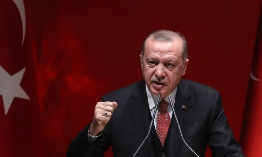 Τουρκία: Δεν πρόκειται να προσφύγουμε στο ΔΝΤ, δεν χρειαζόμαστε οικονομική βοήθεια