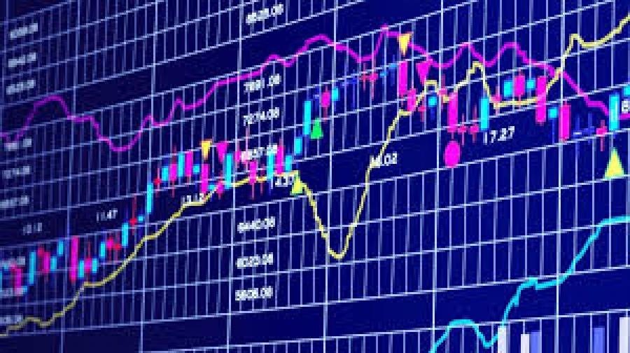 Λίγο μετά το άνοιγμα του ΧΑ – Αναγνωριστικές κινήσεις με το βλέμμα στα παράγωγα και στο rebalancing