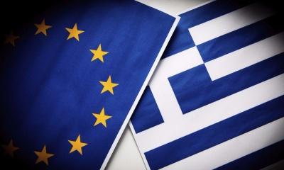 Αξιωματούχος Κομισιόν: Δεν είναι η ώρα να συζητηθεί για την Ελλάδα η μετά το μνημόνιο εποχή