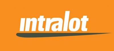 Ανασυγκρότηση σε σώμα του Διοικητικού Συμβουλίου της Intralot