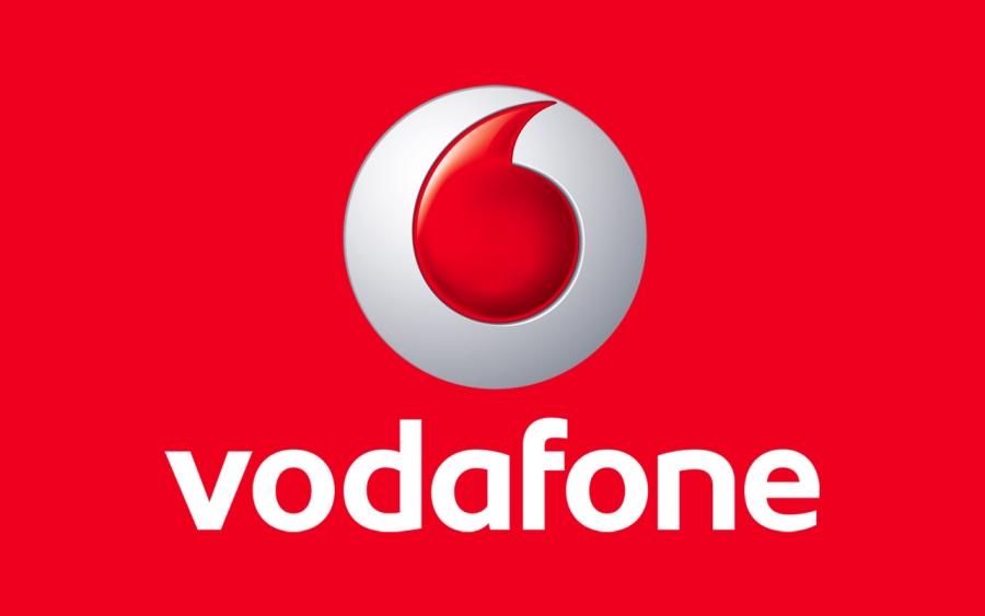 Vodafone: Επένδυση 20 εκατ. ευρώ για την προώθηση ψηφιακών δεξιοτήτων στην Ελλάδα και σε 13 ακόμη χώρες