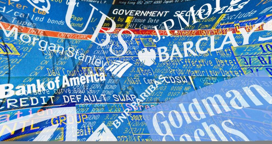 BofA, Goldman: Τα χειρότερα του κορωνοιού τα είδαμε, η αρχή του τέλους της κρίσης έχει ξεκινήσει, η κανονικότητα έρχεται