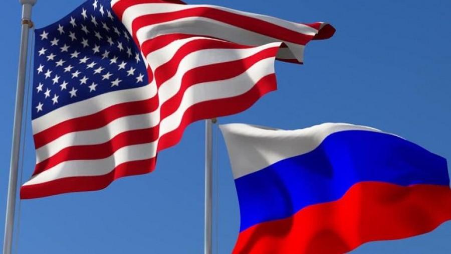 Αυστρία: ΗΠΑ και Ρωσία επιστρέφουν στο τραπέζι των διαπραγματεύσεων για τα πυρηνικά τους