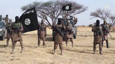 Νιγηρία: Ο στρατός ανακοίνωσε τον θάνατο του ηγέτη της τζιχαντιστικής οργάνωσης Iswap