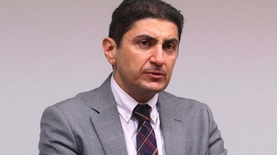 Πολιτοπούλου: Η ΝΝ Hellas θα είναι η πρωταγωνίστρια τα επόμενα χρόνια - Ενδιαφέρεται για την Εθνική Ασφαλιστική