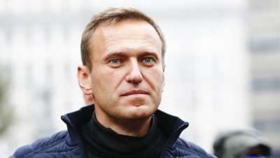 Ρωσία: Σύμμαχοι του Alexei Navalny κατηγορούν το Telegram για λογοκρισία στις ρωσικές βουλευτικές εκλογές