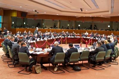 Στο επίκεντρο του Ecofin η «μαύρη λίστα» με τους φορολογικούς παραδείσους