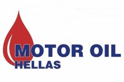 Motor Oil: Στις 3 Ιουλίου 2018 η καταβολή του υπολοίπου μερίσματος για τη χρήση 2017