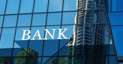 Refinitiv: Κατάρρευση κερδών κατά 46,5% στα κέρδη των ευρωπαϊκών τραπεζών το γ' τρίμηνο 2020