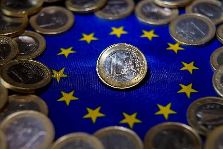 Ευρωζώνη: Αμετάβλητο το κόστος δανεισμού επιχειρήσεων τον Ιανουάριο του 2021