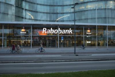 Rabobank: Δεν αρκεί η μείωση επιτοκίων ως απάντηση στη διεθνή κρίση που θα χτυπήσει οικονομίες και μετοχές