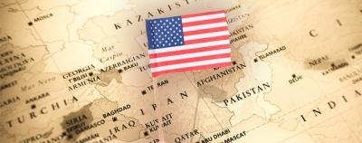Συνολική αναθεώρηση της πολιτικής των ΗΠΑ στην Μέση Ανατολή ανακοίνωσε η κυβέρνηση Biden
