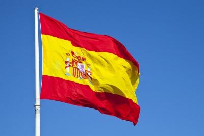 Ισπανία: Άνοιξαν οι κάλπες - Για δεύτερη φορά μέσα σε έξι μήνες καλούνται να ψηφίσουν 37 εκατ. πολίτες