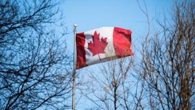 Καναδάς: Ο επικεφαλής της αντιπολίτευσης ρισκάρει την εκλογή του με τις δηλώσεις περί οπλοκατοχής