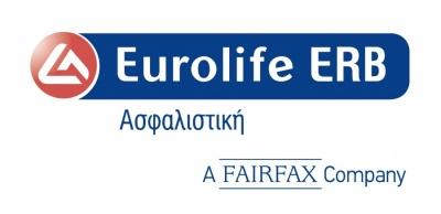 H Eurolife ERB επενδύει στην εμπειρία εξυπηρέτησης των πελατών της