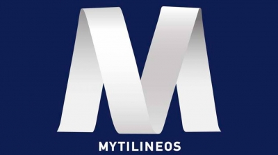 Mytilineos: Υπερκάλυψη πάνω από 3 φορές - Το επιτόκιο στο 2,2% - 2,25%