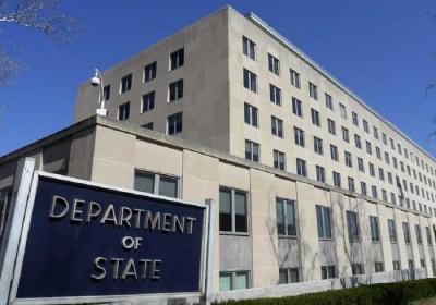 State Department: Κανένα οριστικό συμπέρασμα στις ΗΠΑ για τη δολοφονία Khashoggi