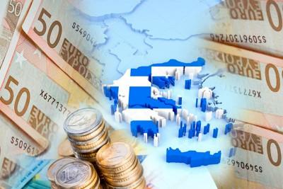 Το 2021 φέρνει επενδύσεις ύψους 5 δισεκ. ευρώ στον Τουρισμό, στη βιομηχανία και την πράσινη ενέργεια