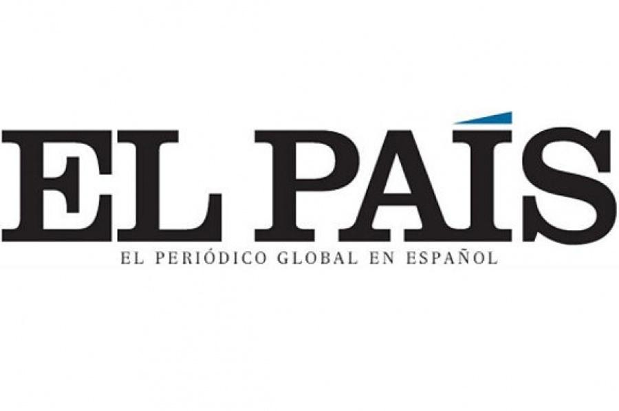 ΠΟΜΙΔΑ: Όχι στους πλειστηριασμούς πρώτης κατοικίας για οφειλές κάτω των 50.000 ευρώ