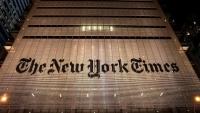 New York Times: Ο Τσίπρας, ο πιο ευάλωτος ηγέτης από τη νίκη Trump - Κίνδυνος αστάθειας