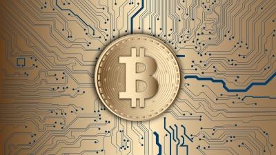 Mises Institute: Πώς το Bitcoin σπάει τον φαύλο κύκλο των υφέσεων που προκαλούν οι κεντρικές τράπεζες - Πόσο απειλεί το περιβάλλον