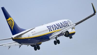 Θρίλερ στον αέρα – «Απαγωγή» αεροσκάφους, που κατευθυνόταν από την Αθήνα στη Λιθουανία με εμπλοκή Lukashenko