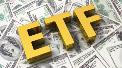 Εκροές - ρεκόρ  800 εκατ. δολαρίων από τα Loan ETFs της Wall Street τον Νοέμβριο 2018