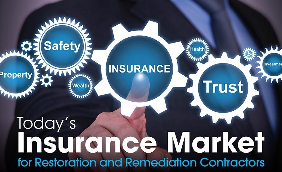 Αδιέξοδα στην ασφαλιστική αγορά - Οι 2 κινήσεις που θα μείνουν στην ιστορία
