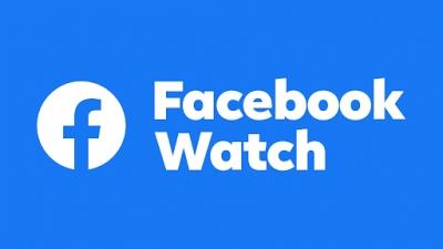 Facebook: Στρατιωτικό προσωπικό των ΗΠΑ έγινε στόχος Ιρανών χάκερ