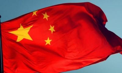 Κίνα: Άλμα στις κινεζικές εισαγωγές και εξαγωγές τον Σεπτέμβριο του 2020 - Ταχεία ανάκαμψη από την πανδημία