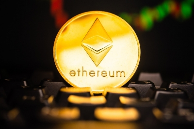 Τα τεχνικά στοιχεία δείχνουν ότι το Ethereum θα φθάσει στα 2.000 δολάρια