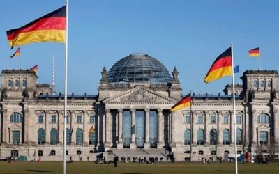 Γερμανία: Οι δημόσιοι υπάλληλοι κατεβαίνουν σε προειδοποιητικές απεργίες