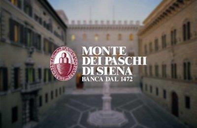 Μήνυση κατά της Monte dei Paschi από επενδυτές για την ακύρωση ομολόγων