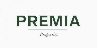 Premia Properties: Στα 2,4 εκατ. τα ενοποιημένα κέρδη το 2020,  έναντι ζημιών 5,2 εκατ.