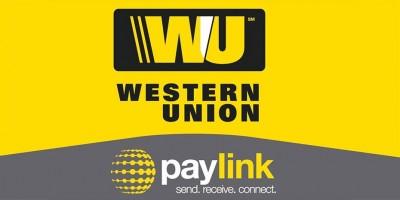 Το νέο mobile app της Western Union - PayLink
