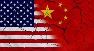 Νέους εμπορικούς κανόνες θεσπίζει η Κίνα για την προστασία των επιχειρήσεων της στο εξωτερικό