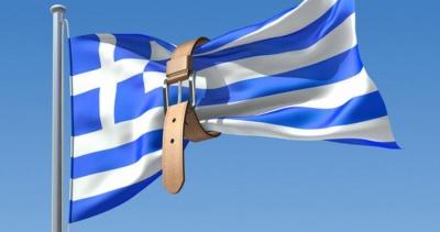 Βερολίνο - ΔΝΤ συμφωνούν στην μείωση των ελληνικών συντάξεων - Δύσκολη η «μάχη» των αριθμών στα δημοσιονομικά