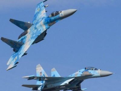 Συρία: Ρωσικά αεροσκάφη βομβάρδισαν θέσεις ανταρτών, που πρόσκεινται στην Τουρκία
