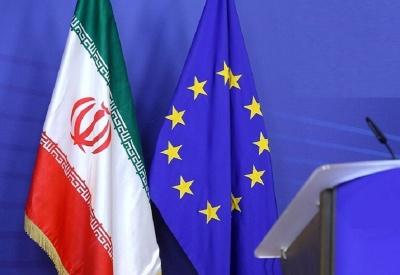 Ιράν: Η ΕΕ προσφέρει καταφύγιο σε τρομοκράτες