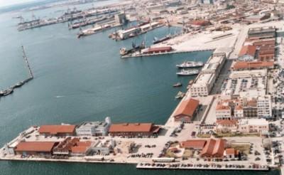 ΟΛΘ: Συμφωνία για ενοικίαση χώρου στην Dimera Land & Property