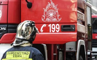 Έκθεση της Πυροσβεστικής προειδοποιούσε για τον κίνδυνο - Απαντήσεις οφείλει ο κρατικός μηχανισμός