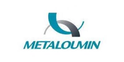 ΜΕΤΑΛΟΥΜΙΝ: Αύξηση τζίρου κατά 32% το 2020 - Στα 730 χιλ. ευρώ τα κέρδη