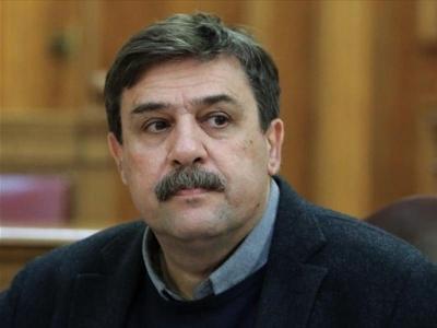 Ξανθός (ΣΥΡΙΖΑ): Ένα ένα τα επικοινωνιακά κόλπα της κυβέρνησης εξαντλούνται